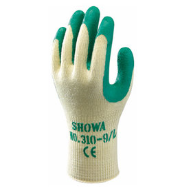 Showa Grip Glove
