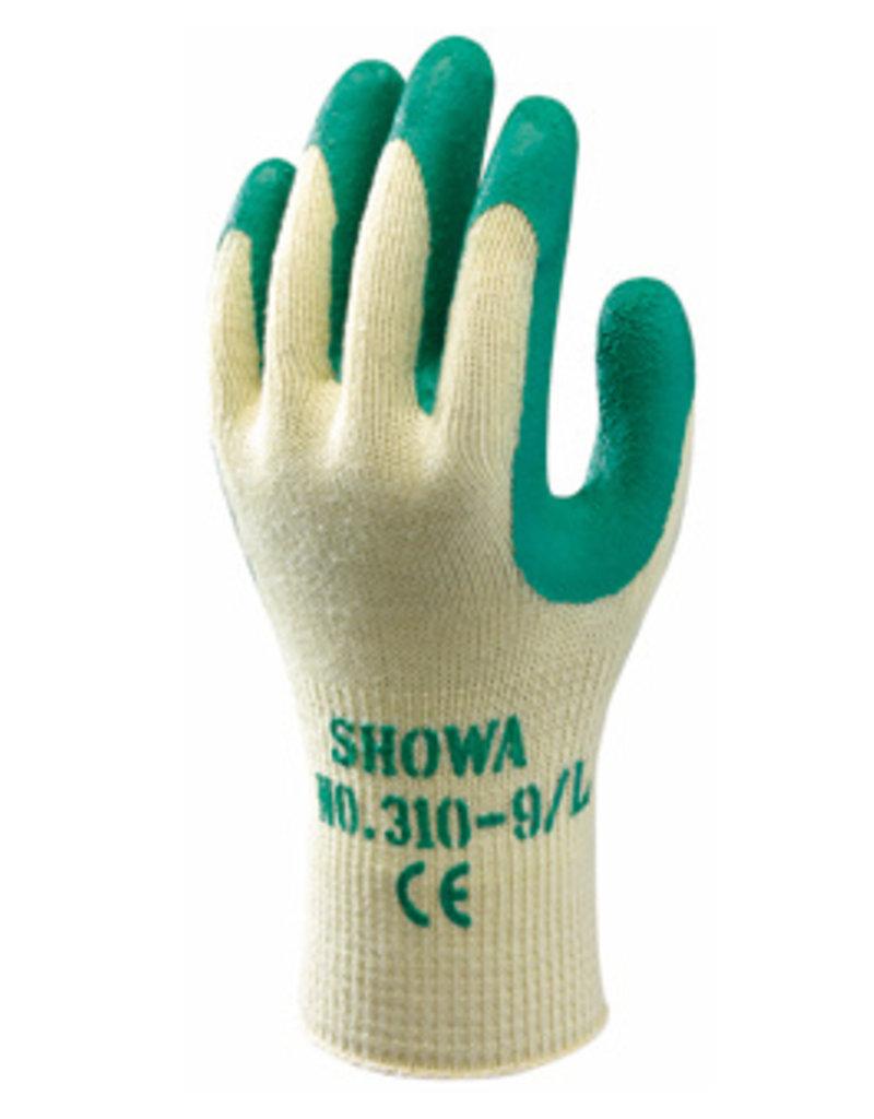 Showa Showa #310 Grip Glove