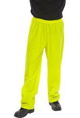 B Dri Super B-Dri Weatherproof Trousers