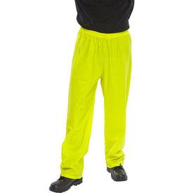 B Dri Super B-Dri Trousers