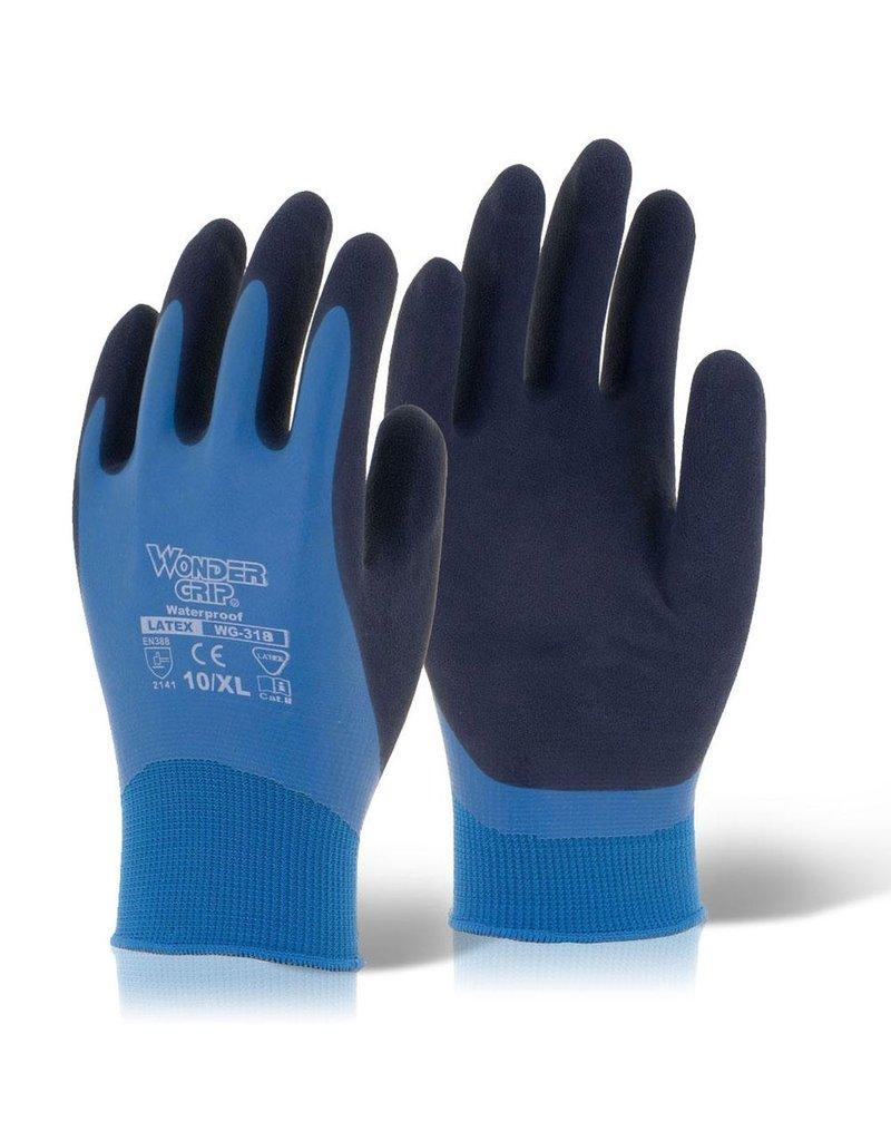 Wonder Grip Wonder Grip Aqua Glove