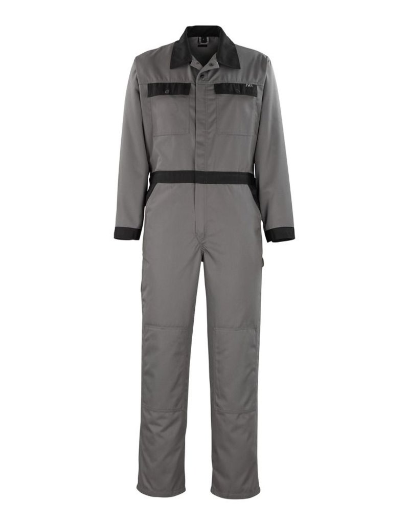 Mascot Workwear Mascot Caracas Boilersuit