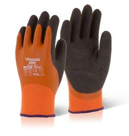 Wonder Grip Wonder Grip Thermo Plus Glove