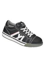 Maxguard Maxguard Shadow Safety Shoe