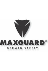 Maxguard Maxguard Cole Safety Shoe