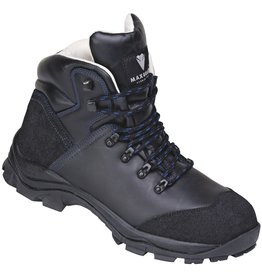 Maxguard X410 Extreme Safety Shoe