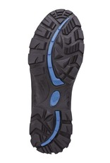 Maxguard Maxguard X410 Extreme Safety Shoe