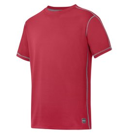 Snickers Workwear 2508 AVS T shirt