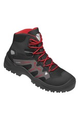 Maxguard Maxguard Sympatex Safety Shoe