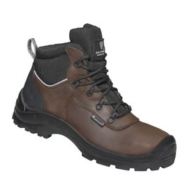 Maxguard Clint Safety Shoe