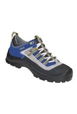 Maxguard Maxguard Carl Safety Shoe