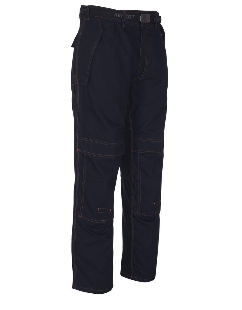 Mascot Workwear Mascot Bex Flame Retardant Trousers - Reg Leg