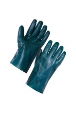 Super Touch Super Touch  PVC Double Dipped Glove - 11 inch
