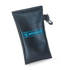 B Brand Spec Case