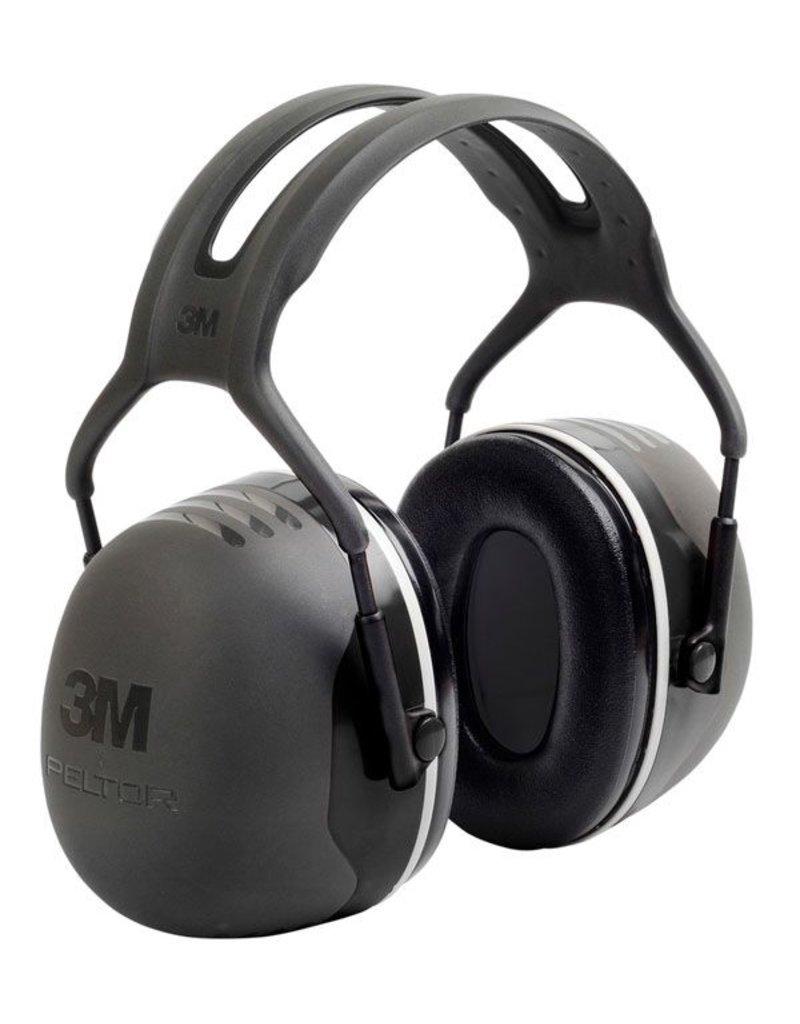 3M 3M Peltor X5 Headband Ear Muff