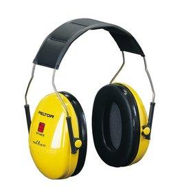 3M Peltor Ear Muff H510A-401-GU