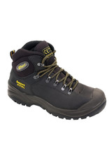 Gri Sport Gri Sport Contractor S3 Safety Shoe