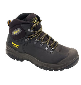 Gri Sport Contractor S3 Safety Shoe