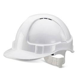 B Brand Economy Vented Helmet