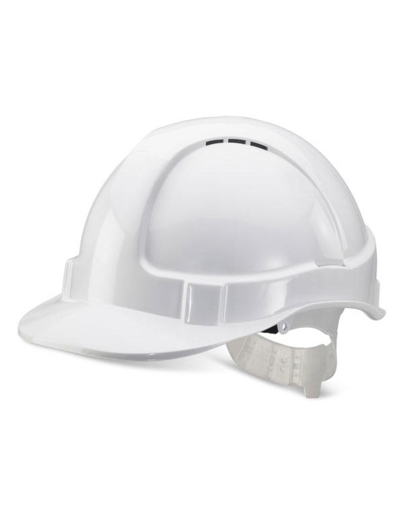 B Brand B Brand Economy Vented Helmet