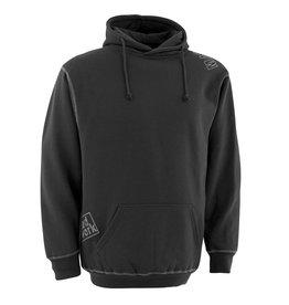 Mascot Workwear Stylish hardwearing hoodie.