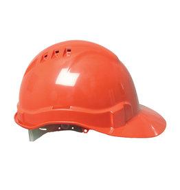 Apex Comfort Helmet