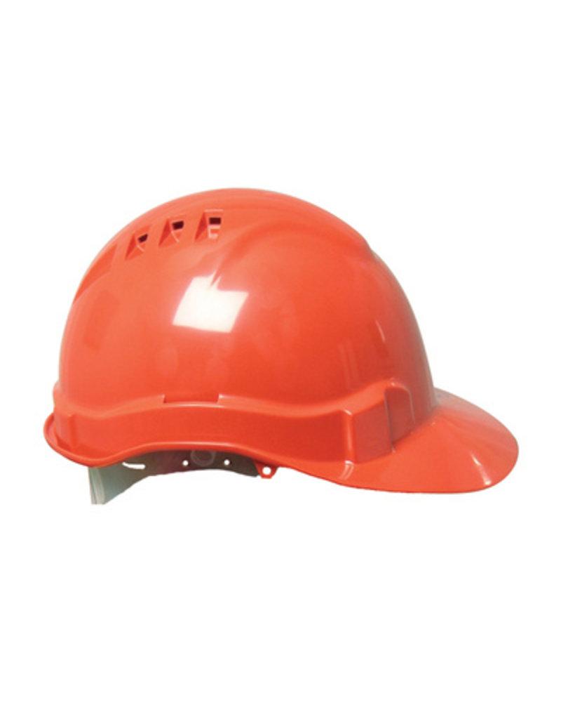 Apex Apex Comfort Helmet