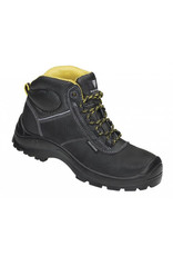 Maxguard Maxguard Connor Safety Shoe