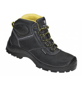 Maxguard Connor S3 Safety Shoe
