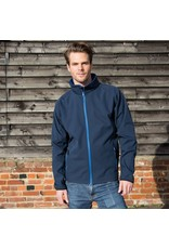 Result Result Printable Softshell Jacket (Men)