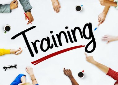 Fire Safety Training for your Company