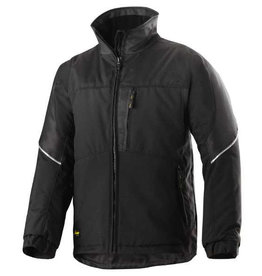 Snickers Workwear 1119 Winter Jacket