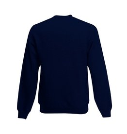 Fruit of the Loom Classic Sweatshirt