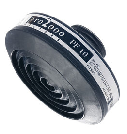 Scott Scott Pro Filter Cartridge P3