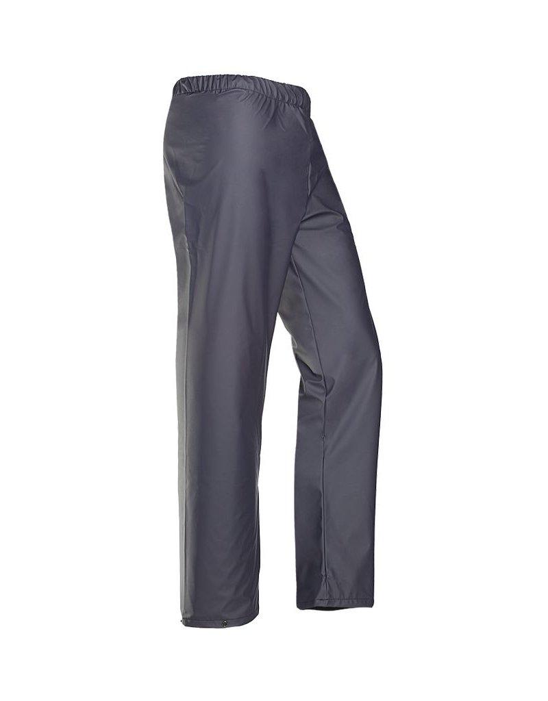Sioen Sioen Flexothane Essential 6360 Trouser