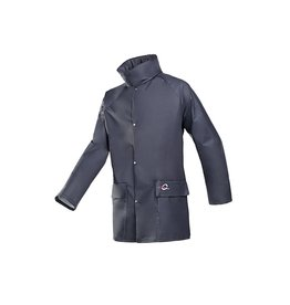 Sioen Flexothane Essential Jacket
