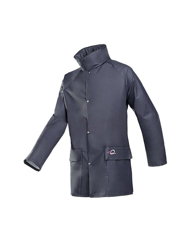Sioen Sioen Flexothane Essential  Jacket