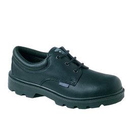 Redback Apollo Shoe EN345 S3