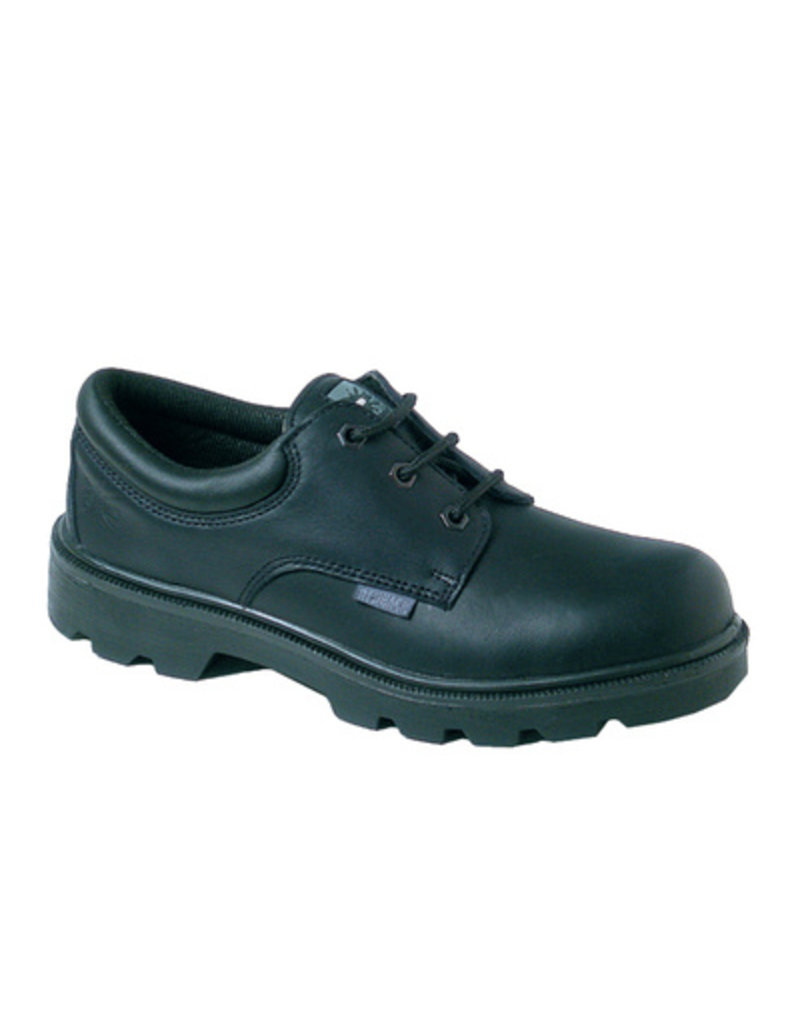 Redback Redback Apollo Safety Shoe