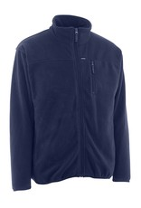 Mascot Workwear Mascot Austin Fleece Jacket