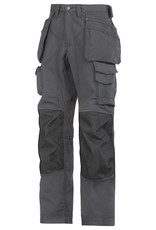 Snickers Workwear Snickers Workwear Floorlayer Trousers