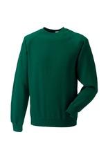 Russell Russell Classic Sweatshirt