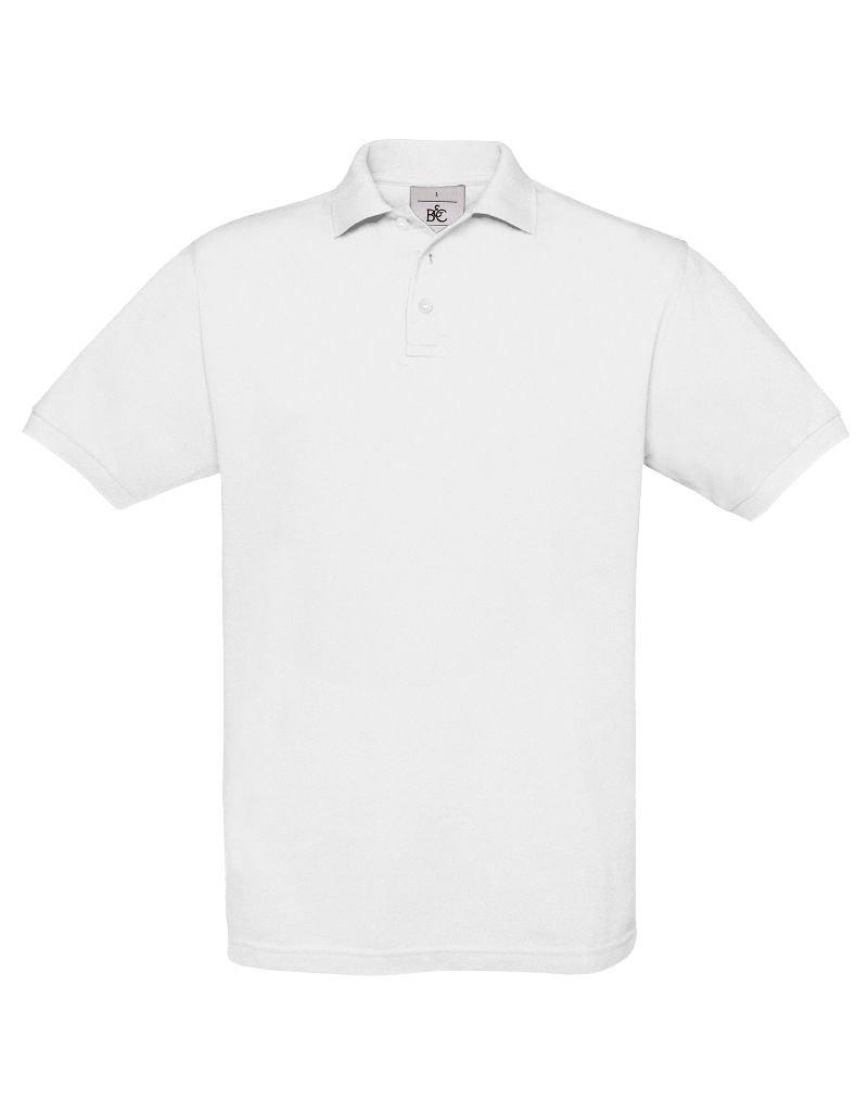 B & C B & C Safran Polo Shirt