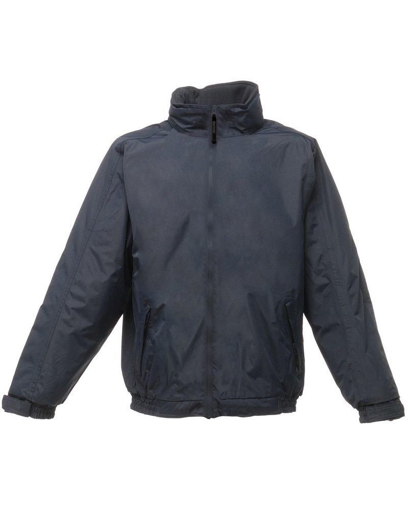 Regatta Regatta Dover Plus Jacket