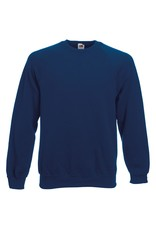 Fruit of the Loom Fruit of the Loom Classic 80/20 Sweatshirt
