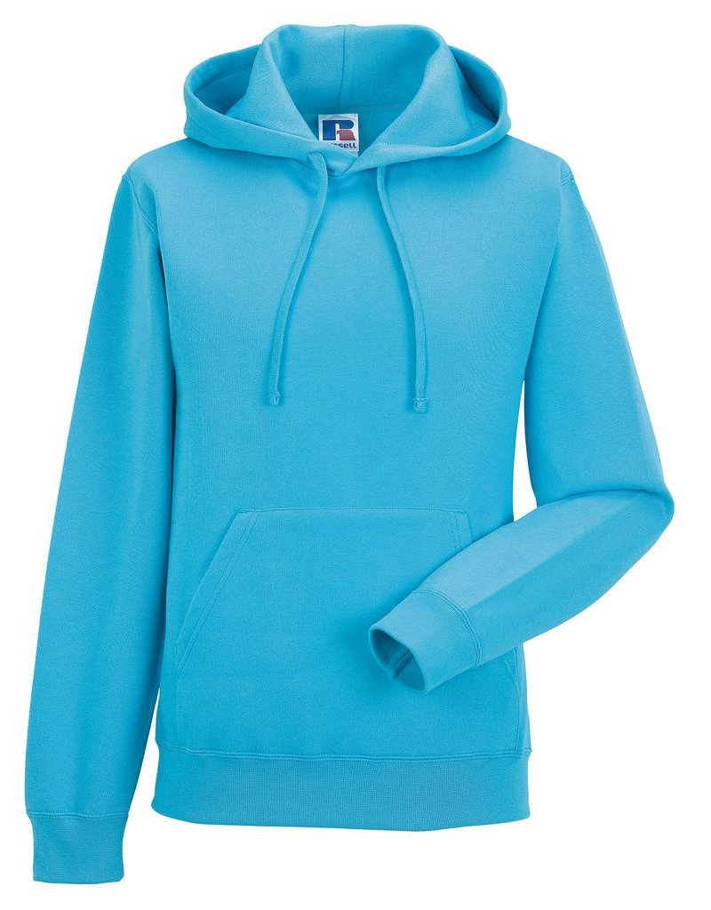 Russell Russell Hooded Sweatshirt
