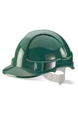 B Brand Premium Vented Helmet