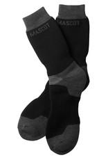 Mascot Workwear Mascot Lubango Socks