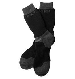 Mascot Workwear Lubango Socks