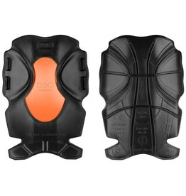 Snickers Workwear XTR D30 Craftsmen Kneepads